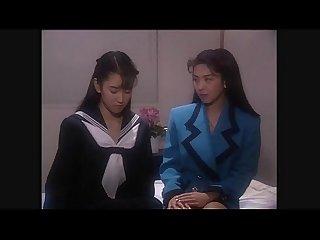Japanese lesbian Videos