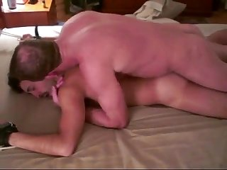 Daddy rough fucks his boy www sluttygaycams com