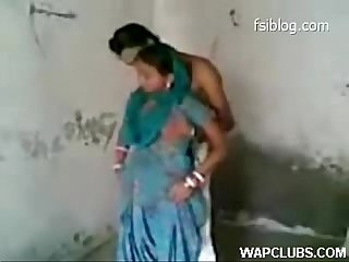 Punjabi Hot Couple Sex