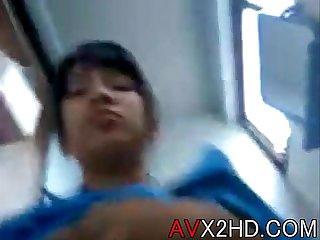 avx2hd com