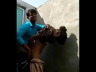 Desi village sex