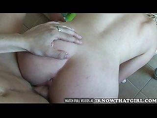 Iktg lilly lebeau pornhub 5mins