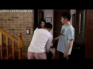 Mom s friend 3 part1 flv