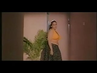 Sharmili actress hot novel mobilexxxshows period com