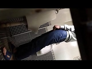 Men toilet Spycam 1 t p 1
