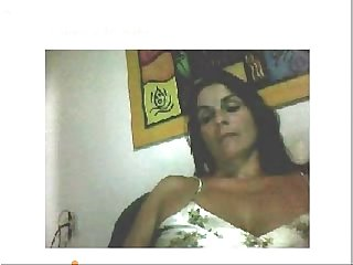 Malu Maria luiza porto alegre webcam msn uol 1 12 2012