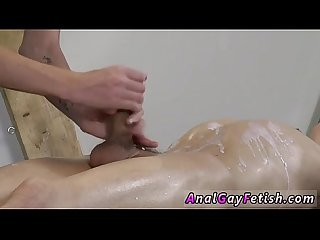 Asian gay masturbating movietures Jacob Daniels truly has learned a