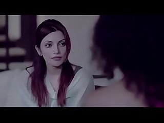 Sexaholic latest Hindi short film shama sikander vishal kharwal movie by