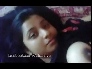 Dhaka dhanmondi oxford student subaita big boob pussy for bf lecked 1