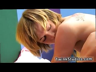 Gay german twin brothers porn first time The Lovely tatted and