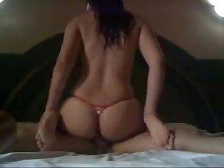 Nigga belinda
