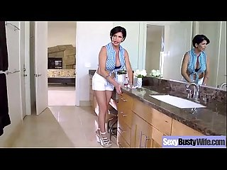shay fox big juggs wife love intercorse on cam video 29