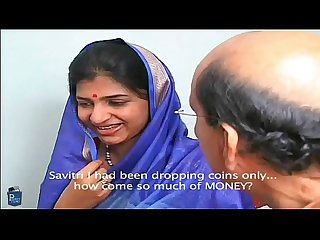 Funny short film kiss and grow rich best ever excl excl period mp4