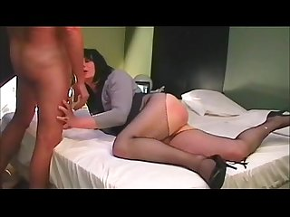 Sissy takes it rough from daddy part 2