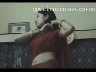 Odisha girl shruti sex with her friend