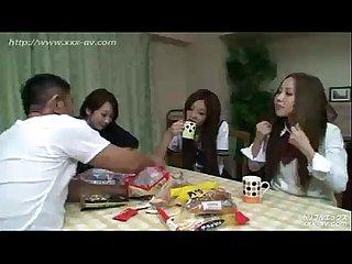 Thai yed clip471