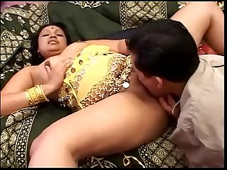 Justcum in new Delhi 2238