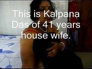 Indian mom fucked by her sons