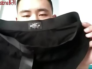 Gayasianporn period Chinese guy cam sex