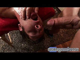 Anal, Facial, Ass, Big-Cock, Hardcore, Deepthroat,..
