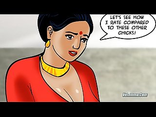 Velamma episode 69 velamma cam colon online now excl