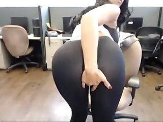 Very fun will take u to orgasm more on bestcamgirls Eu