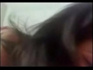Great indian punjabi woman sucking and fucking video part 1
