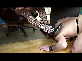 Best Shemale BDSM compilation