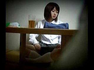 Asian school girl hotcamteen com