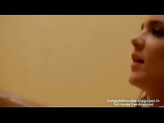 Hot movie scene 003 https hotgoldmovies blogspot com