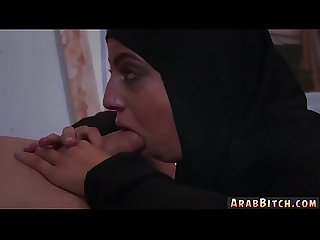Arab girl anal Pipe dreams