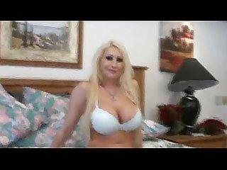 Big boobs job