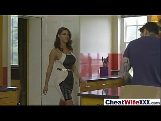lpar peta jensen rpar sexy lovely wife like to cheat in hard sex style action tape movie 21