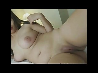 Beautiful pinay wife zoi shared w friend to orgasm mov4f1a