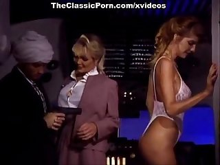 Houston comma rebecca lord comma t period t period boy in classic porn clip