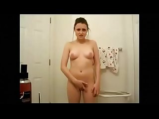 2 Teens Webcam Models - 19 Year Old On Webcams