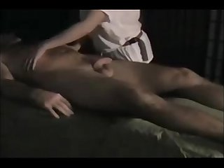 Real on voyeur cam massage voycams blogspot com