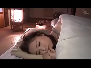I fuck my older brother Wife very hard full Video here colon https colon sol sol bit period ly sol 2