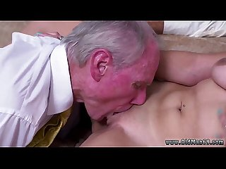Fitness girl blowjob and blowjob out of this world first time ivy