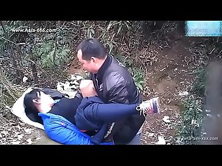 Peeping chinese man fucking callgirls 27