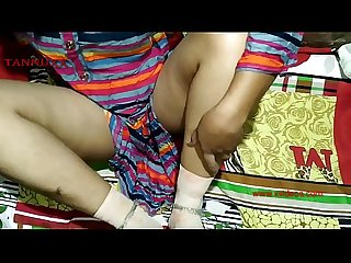 Teen Indian Desi girl Rani Singh fucking brother in-law home sex