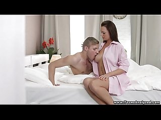 Hd house porn