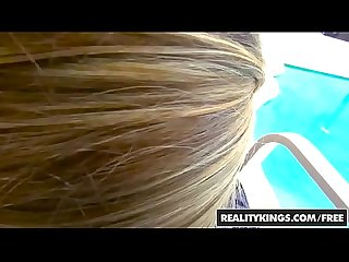 RealityKings - Street BlowJobs - Sloppy Head