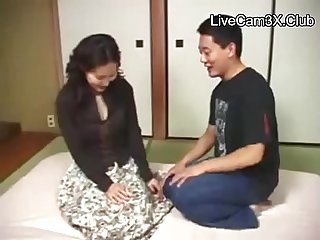 Japanese asian stepmom - Hot asian stepmom movies - LiveCam3X.Club