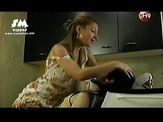 Barbara santander infieles 2010