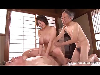 Pity, Heyzo asian japanese big tits