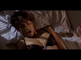 Halle berry nude scene full hd