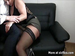 BRUTAL FIST FUCKING SQUIRTING ORGASMS