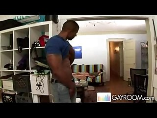 Gayroom the Promo Vid Wmv