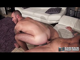 Rocco steele and cam christou http gaysdesp blogspot com